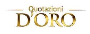 quotazioni-oro-logo